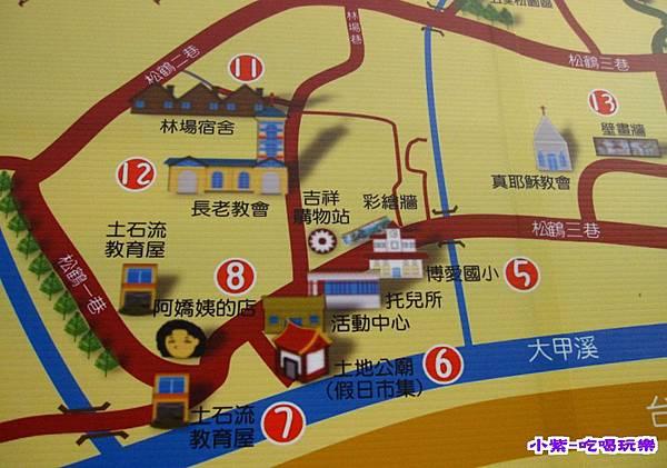 松鶴部落導覽地圖 (1).jpg