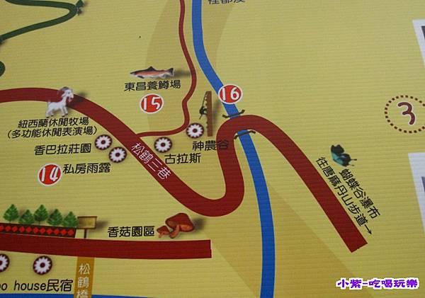 松鶴部落導覽地圖.jpg