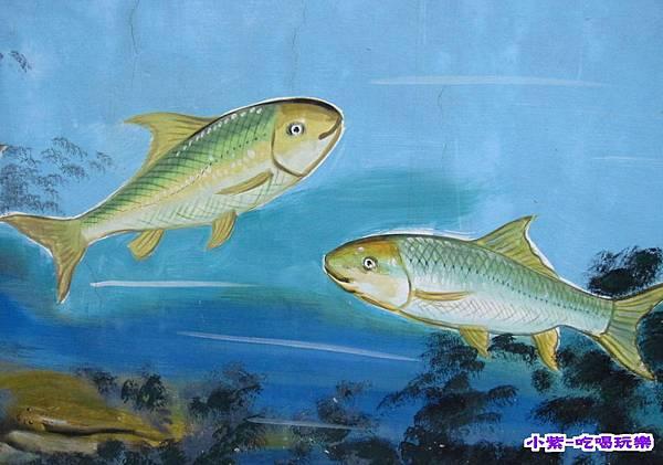 鱒魚彩繪.jpg