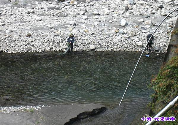 溪釣 (1).jpg