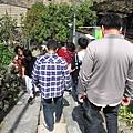 往吊橋 (1).jpg
