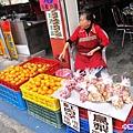 水果+早餐店.jpg
