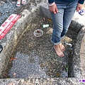 洗腳池-步驟 (1).jpg