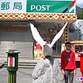 郵局白鴿.jpg
