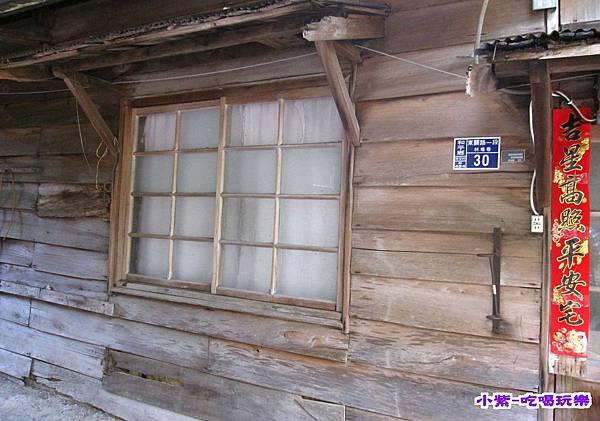 松鶴林場巷檜木屋宿舍 (9).jpg