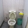 座廁.jpg