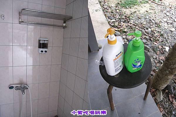 淋浴-沐浴用品.jpg