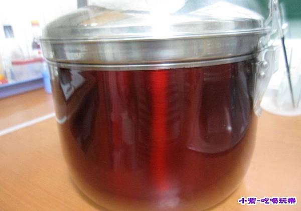 柑仔糖滷豬肉 (4).jpg