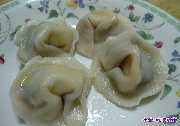 起司豬肉水餃 (3).jpg