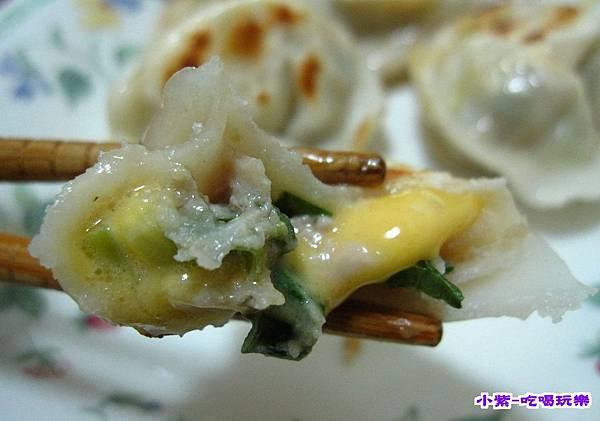 起司豬肉水餃 (4).jpg