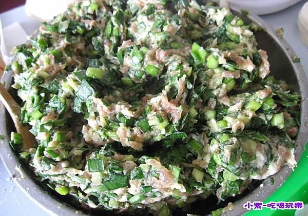 韭菜豬肉水餃 (1).jpg