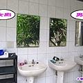 廁所外-洗手台.jpg