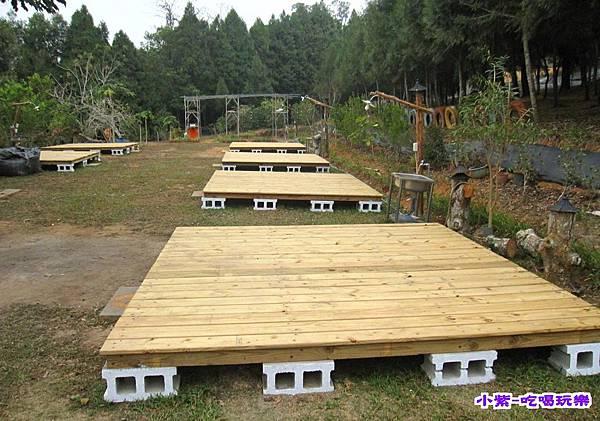 上層木板營位 (2).jpg