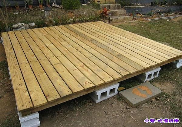 上層木板營位 (3).jpg