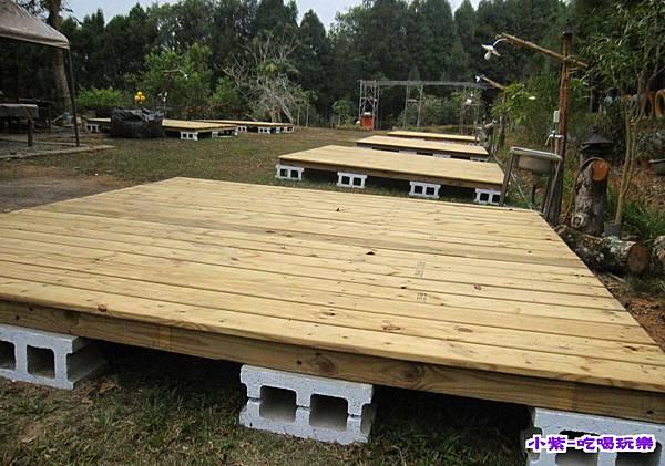 上層木板營位 (5).jpg