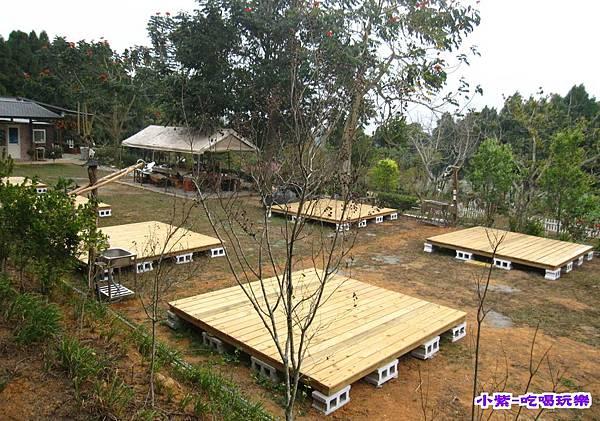 上層木板營位 (4).jpg