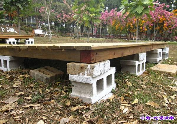 下層棧板 (5).jpg