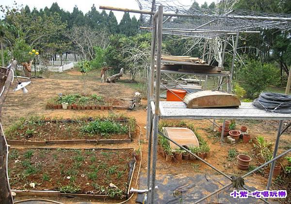 小菜園.jpg