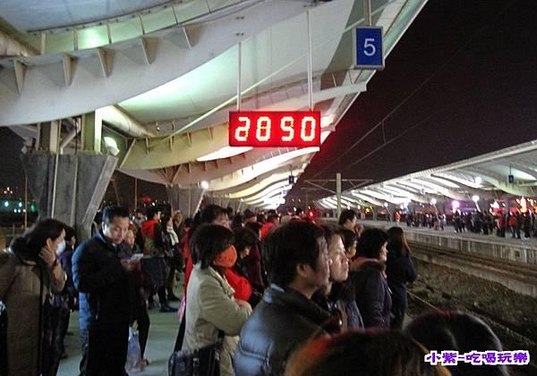 2015.3.12台鐵回程人潮 (5).jpg