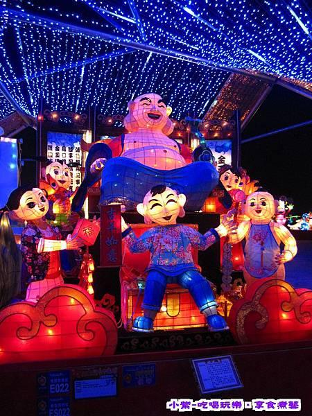 2015台灣燈會-烏日高鐵 (106).jpg