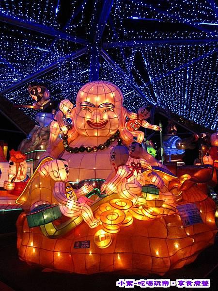 2015台灣燈會-烏日高鐵 (105).jpg