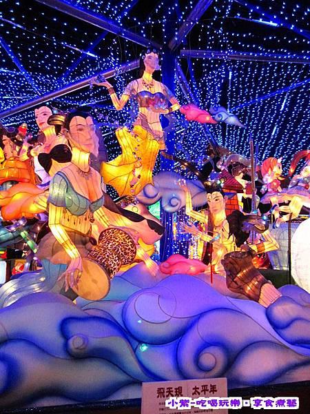 2015台灣燈會-烏日高鐵 (111).jpg