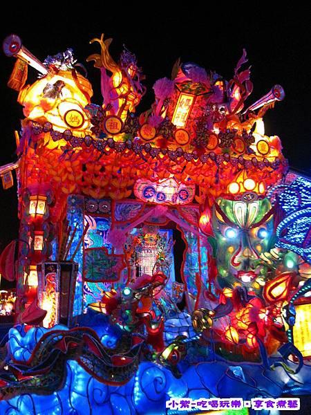 2015台灣燈會-烏日高鐵 (114).jpg