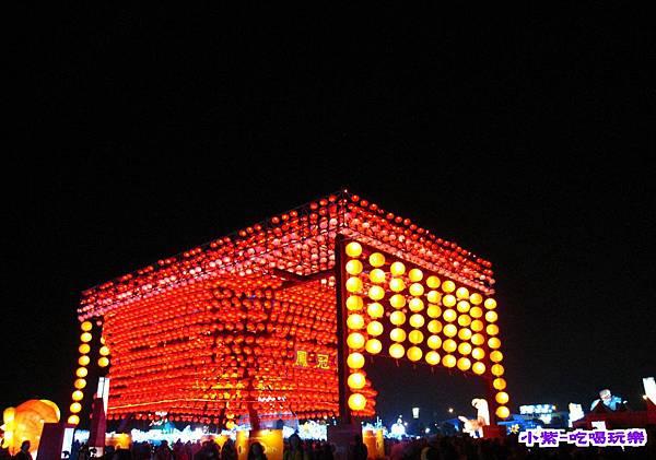 2015台灣燈會-烏日高鐵 (118).jpg