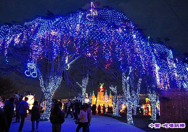 2015台灣燈會-烏日高鐵 (12).jpg