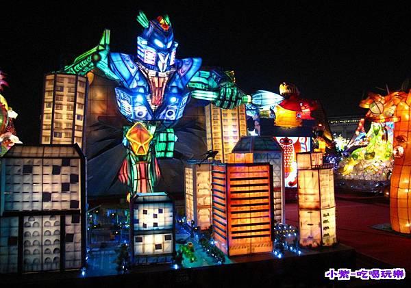2015台灣燈會-烏日高鐵 (120).jpg