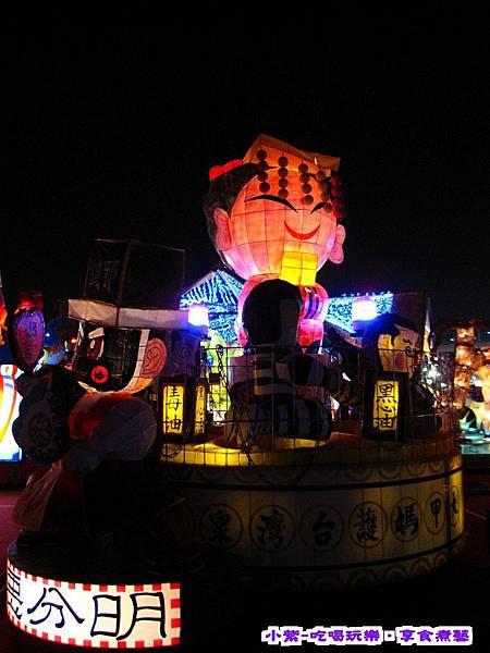 2015台灣燈會-烏日高鐵 (121).jpg