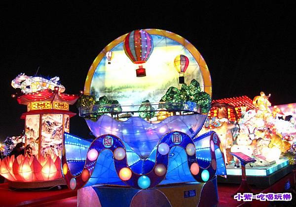 2015台灣燈會-烏日高鐵 (127).jpg