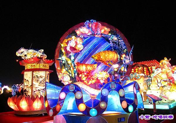 2015台灣燈會-烏日高鐵 (126).jpg
