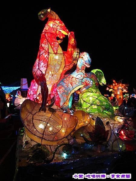 2015台灣燈會-烏日高鐵 (129).jpg