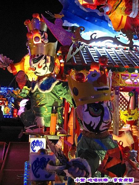 2015台灣燈會-烏日高鐵 (132).jpg