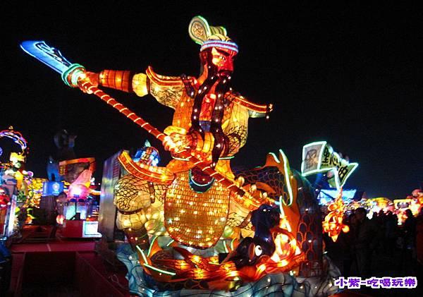 2015台灣燈會-烏日高鐵 (134).jpg