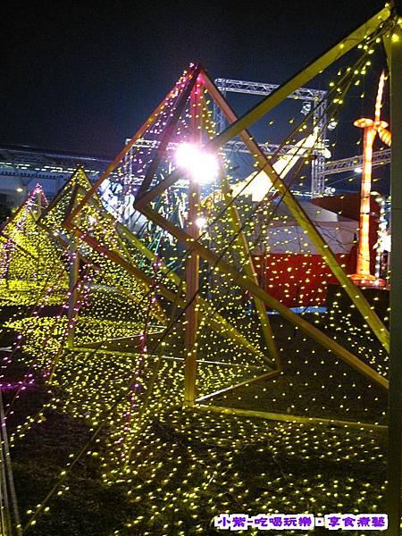 2015台灣燈會-烏日高鐵 (137).jpg