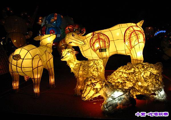 2015台灣燈會-烏日高鐵 (136).jpg