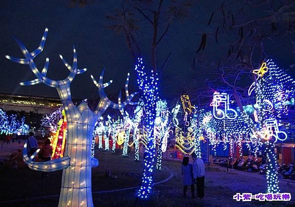 2015台灣燈會-烏日高鐵 (14).jpg