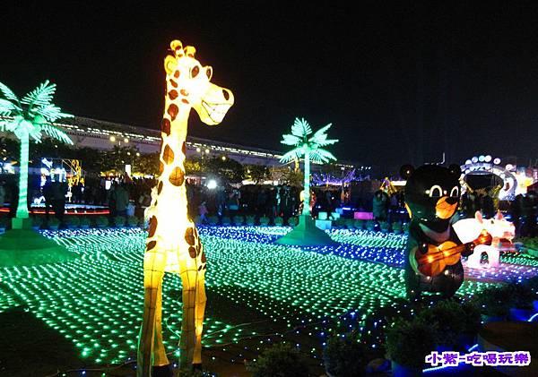 2015台灣燈會-烏日高鐵 (141).jpg