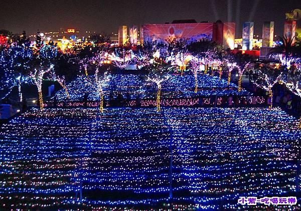 2015台灣燈會-烏日高鐵 (150).jpg