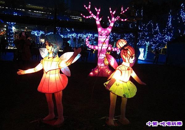 2015台灣燈會-烏日高鐵 (16).jpg