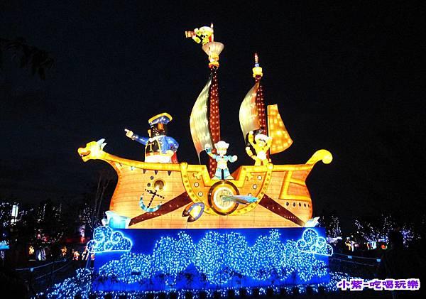 2015台灣燈會-烏日高鐵 (19).jpg
