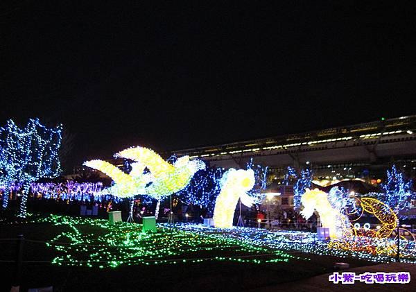 2015台灣燈會-烏日高鐵 (21).jpg