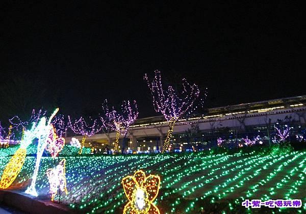 2015台灣燈會-烏日高鐵 (27).jpg