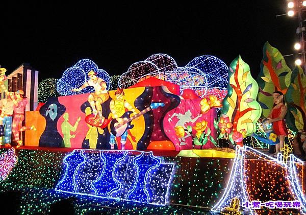 2015台灣燈會-烏日高鐵 (32).jpg