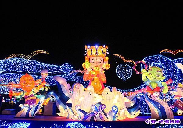 2015台灣燈會-烏日高鐵 (34).jpg