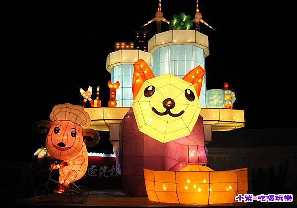 2015台灣燈會-烏日高鐵 (44).jpg