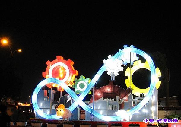2015台灣燈會-烏日高鐵 (45).jpg