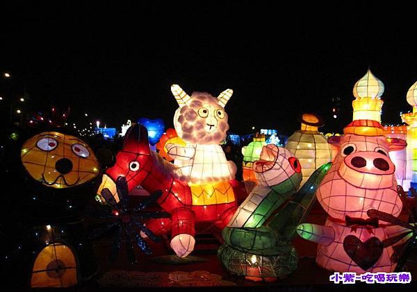 2015台灣燈會-烏日高鐵 (50).jpg